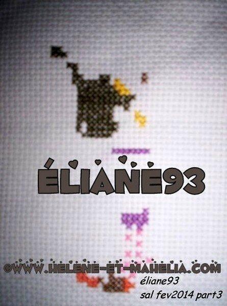 éliane93_salfev14_3