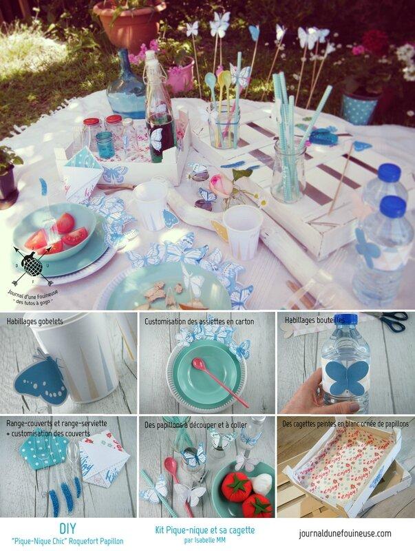 picnic-journaldunefouineuse
