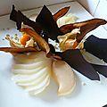 Poire-Chocolat-Mousse-amandes