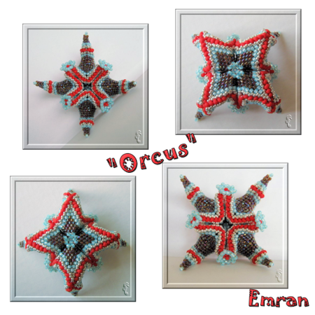 ORCUS3