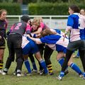 18IMG_1240T