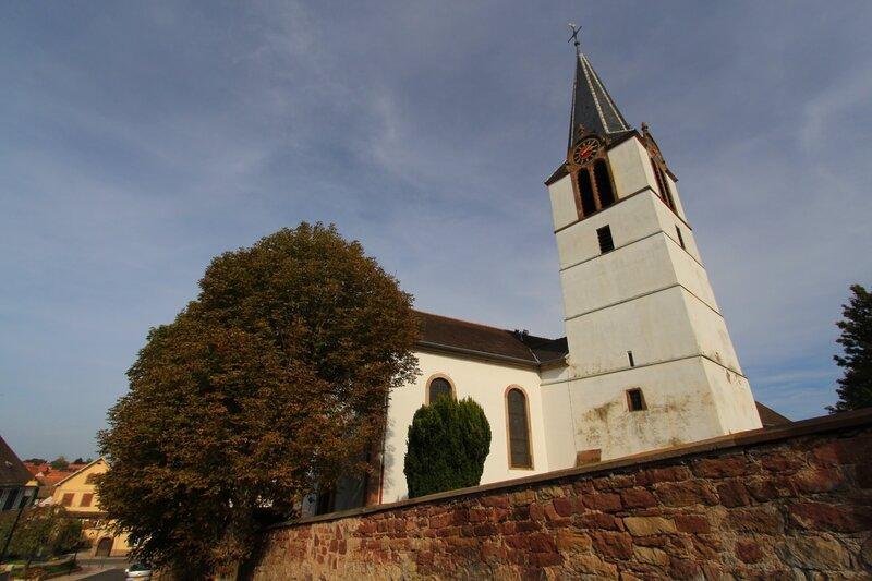 Achenheim (4)
