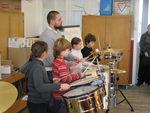 Ca_joue_des_percussions