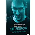 Citizenfour : petite déception pour l'oscar du meilleur documentaire en dvd