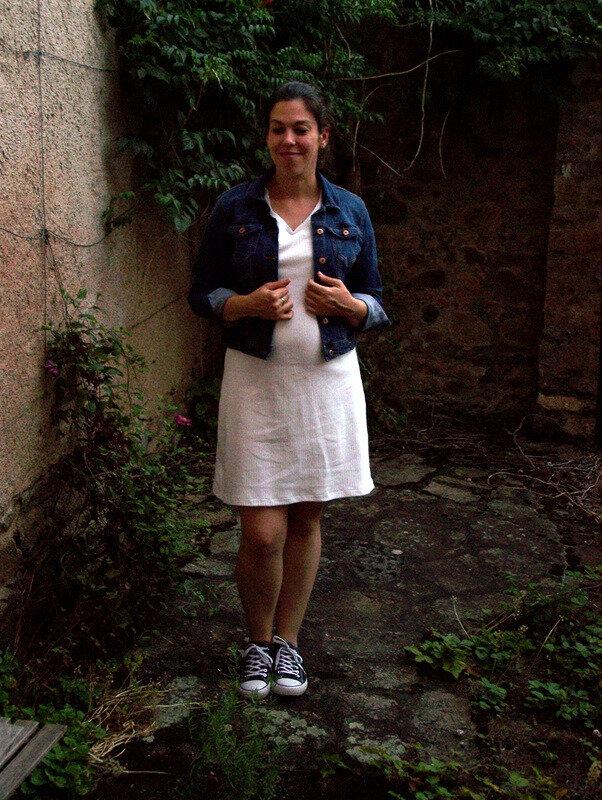 Saisons 2 robe (7)