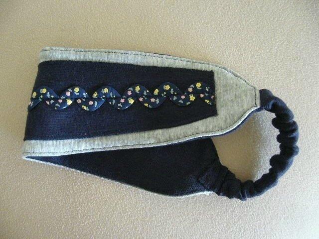 accessoires-coiffure-bandeau-toile-coton-brode-4523491-p1100399-44730_big