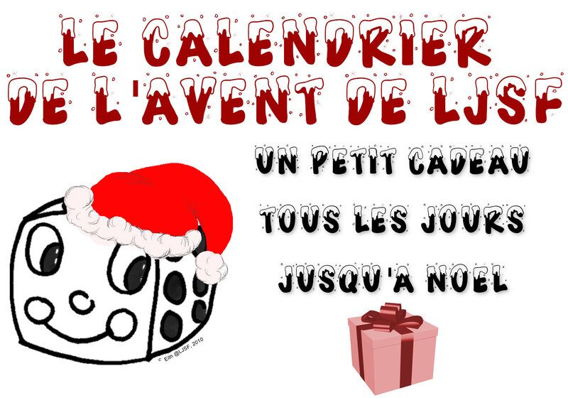 logo-calendrier-avent-ljsf