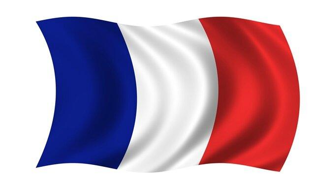 drapeau-francais-14