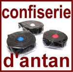 confiserie_d_antan_5