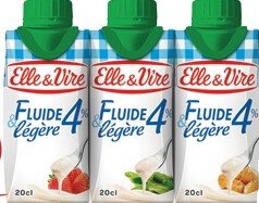 creme-extra-l-geres-fluide