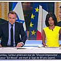 aureliecasse02.2017_07_17_premiereeditionBFMTV