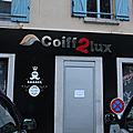 Coiff2lux montbéliard coiffeur