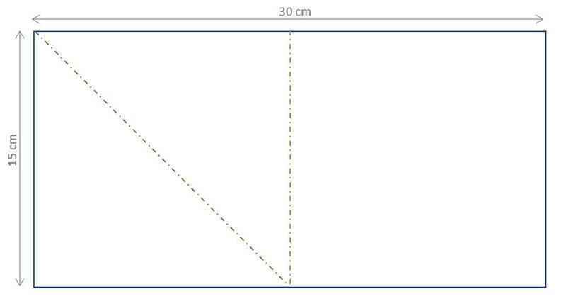 Tuto-carte-chevalet-diagonale0