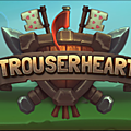 Le studio 10tons lance trouserheart sur android