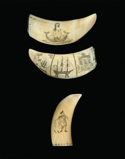 EveryObjectTellsAStory_Forty_Scrimshaw_061-3-433x550