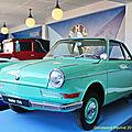 BMW 700 Coupé_01 - 1960 [D] HL_GF