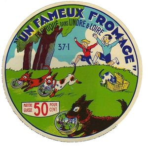 fameux_fromage