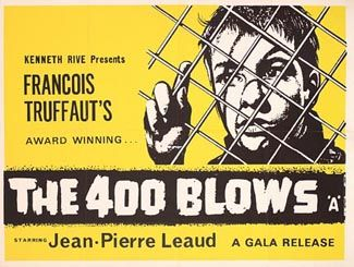 400blows_qd