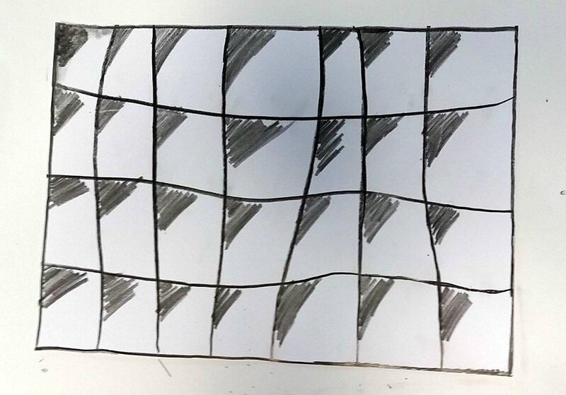 235_Noir et Blanc_Nuances et formes (7)