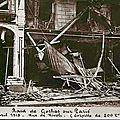 1918-04-12 - Paris bombardement 001