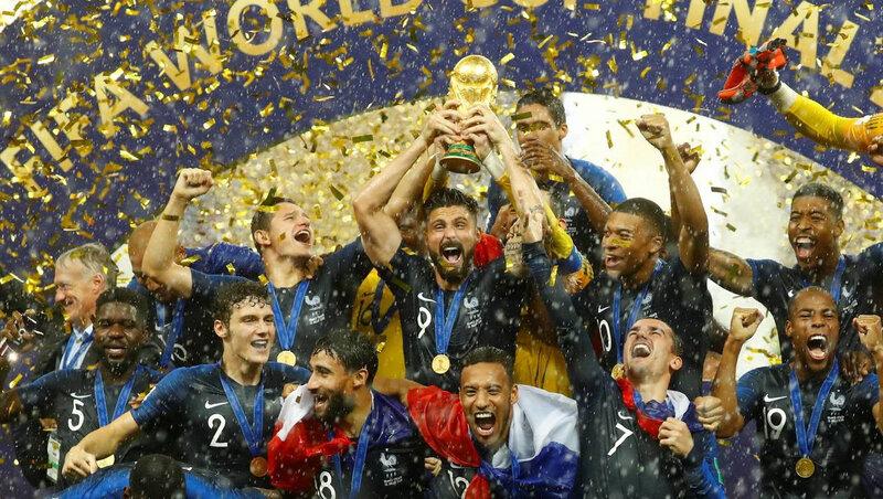 dd43aad6cf54ef62b8e4d56d285ce592-coupe-du-monde-2018-retour-en-images-sur-la-victoire-des-bleus