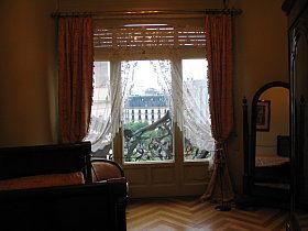 chambre_grand_m_re