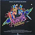 Phantom of the Paradise (2)
