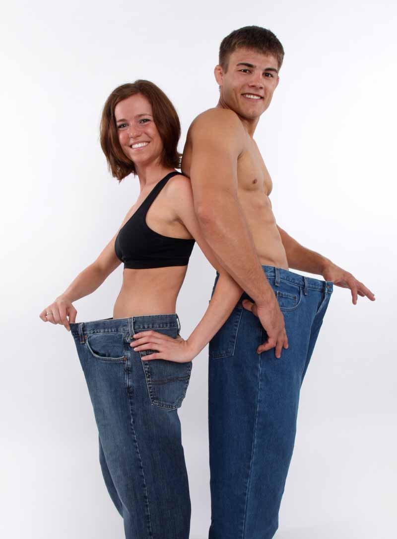 Comment perdre du poids et vos kilos de trop: comment faire un régime alimentaire pour perdre du poids?