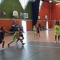 2020-09-06 U13F1 contre ChauriatVertaizon (3)