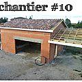 Chantier #10