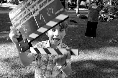 film Epernay