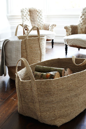 cc39ff_wicker_baskets_2