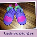 Mets tes chaussons ! ! # 4