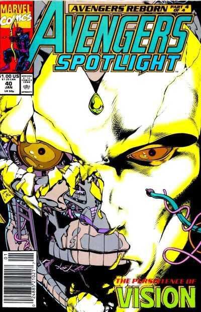 avengers spotlight 1989 40