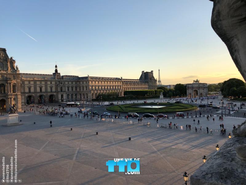 Louvre 08