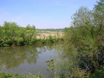 Aisne2