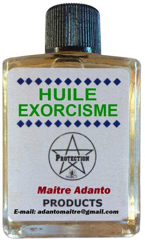 huile-magique-exorcisme