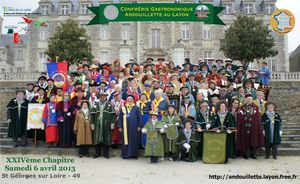 2013-04-06_andouillette-layon_photo_groupe_souvenir_1024px