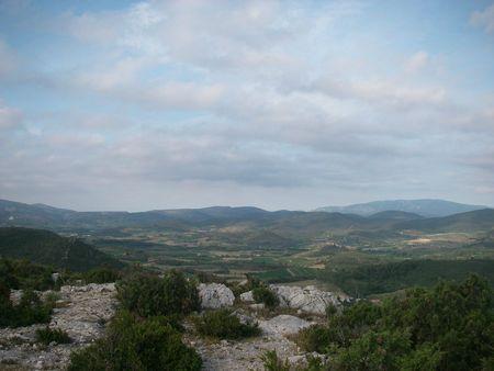 Sentier cathare 2012 (97)