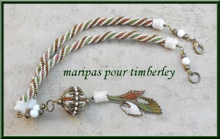 collier_pour_timberley1