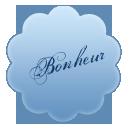 badge_web20