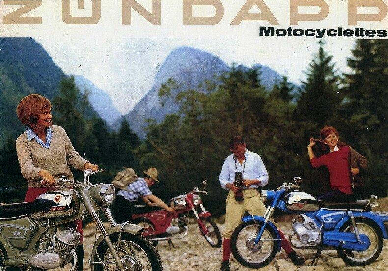 Publicite1967-couverture