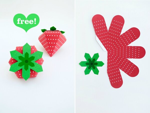 strawberry-treat-box-3