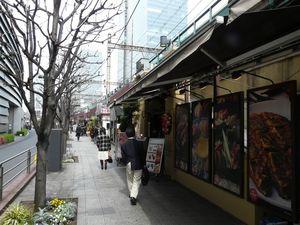 Canalblog_Tokyo03_09_Avril_2010_038