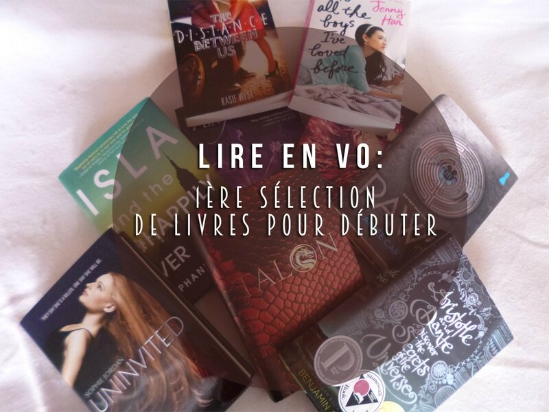 selection-lire-en-vo
