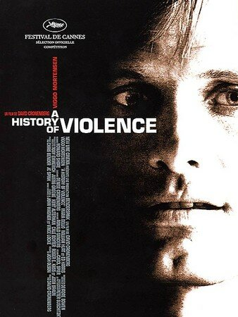 history_of_violence_poster