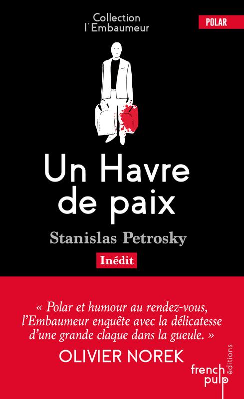 HAVRE_de paix