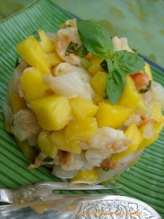 tartare_st_jacques_gambas_mangue_zoom