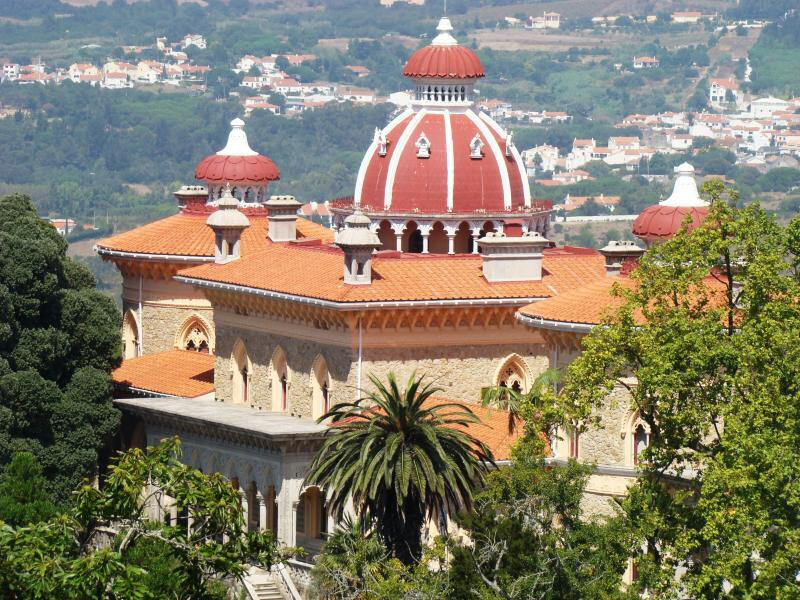 Monserrate4