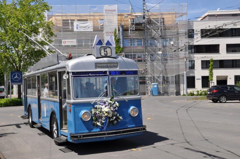 75-ans-trolley-lucerne_marinier